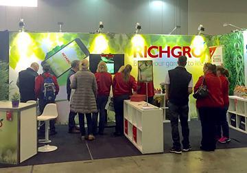 richgro_img7