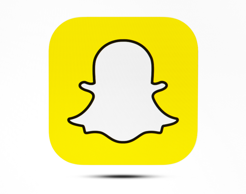 Image result for snapchat app