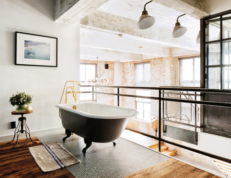 Brooklyn-loft-Karp