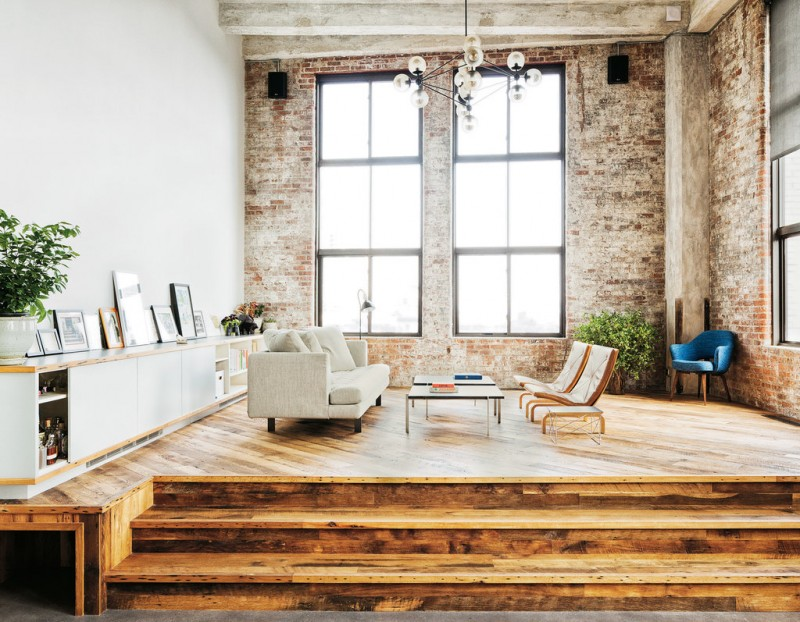 Brooklyn-loft Karp